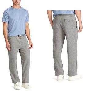 Polo Ralph Lauren Big & Tall Classic Fleece Pants